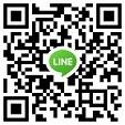 大溪戶政LINE