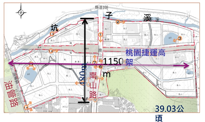 A10基地圖