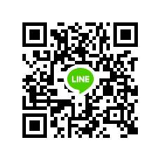 龜山戶政LINE條碼