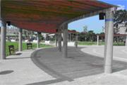 平鎮區公園-復興親子公園圖片(共三張)