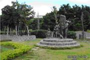 平鎮區公園-義民公園圖片(共三張)