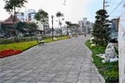平鎮區公園-北勢公園圖片(共三張)