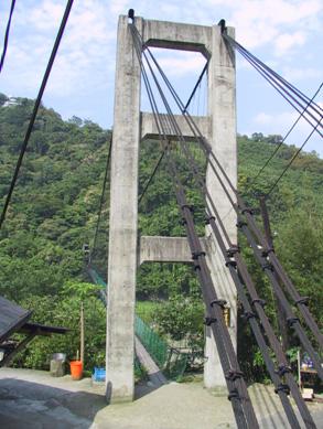 開啟新視窗-溪口吊橋