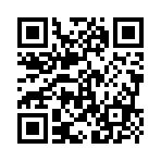 桃園市地政e管家iphone iOS系統APP下載QRcode