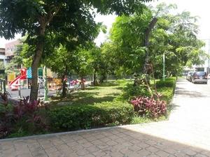 平鎮區公園-兒一公園