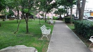 平鎮區公園-兒十一公園