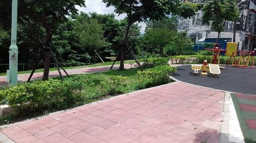 平鎮區公園-山峰公園