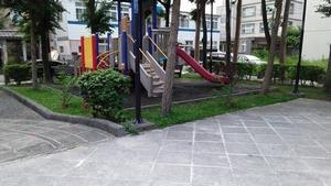 平鎮區公園-長沙公園