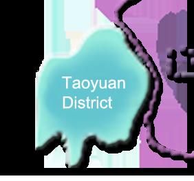Taoyuan