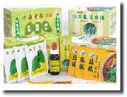 韭菜相關產品