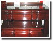 木器產業示意圖、共3張圖片