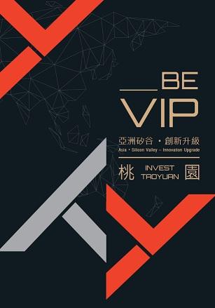 BE VIP