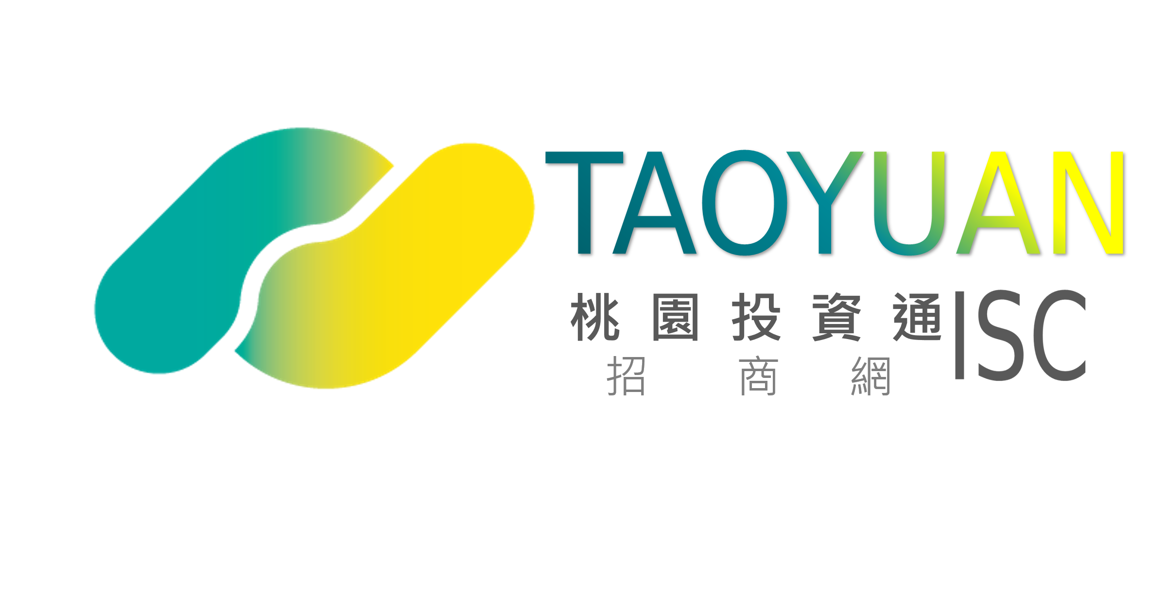 投資通招商網logo