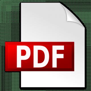 桃北再生水案-公共建設促參預評估檢核表1071114(局網公告)