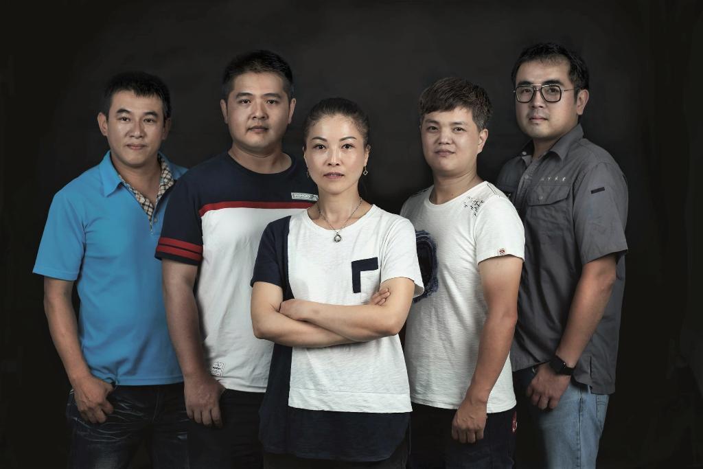 Mu Chuang Chao