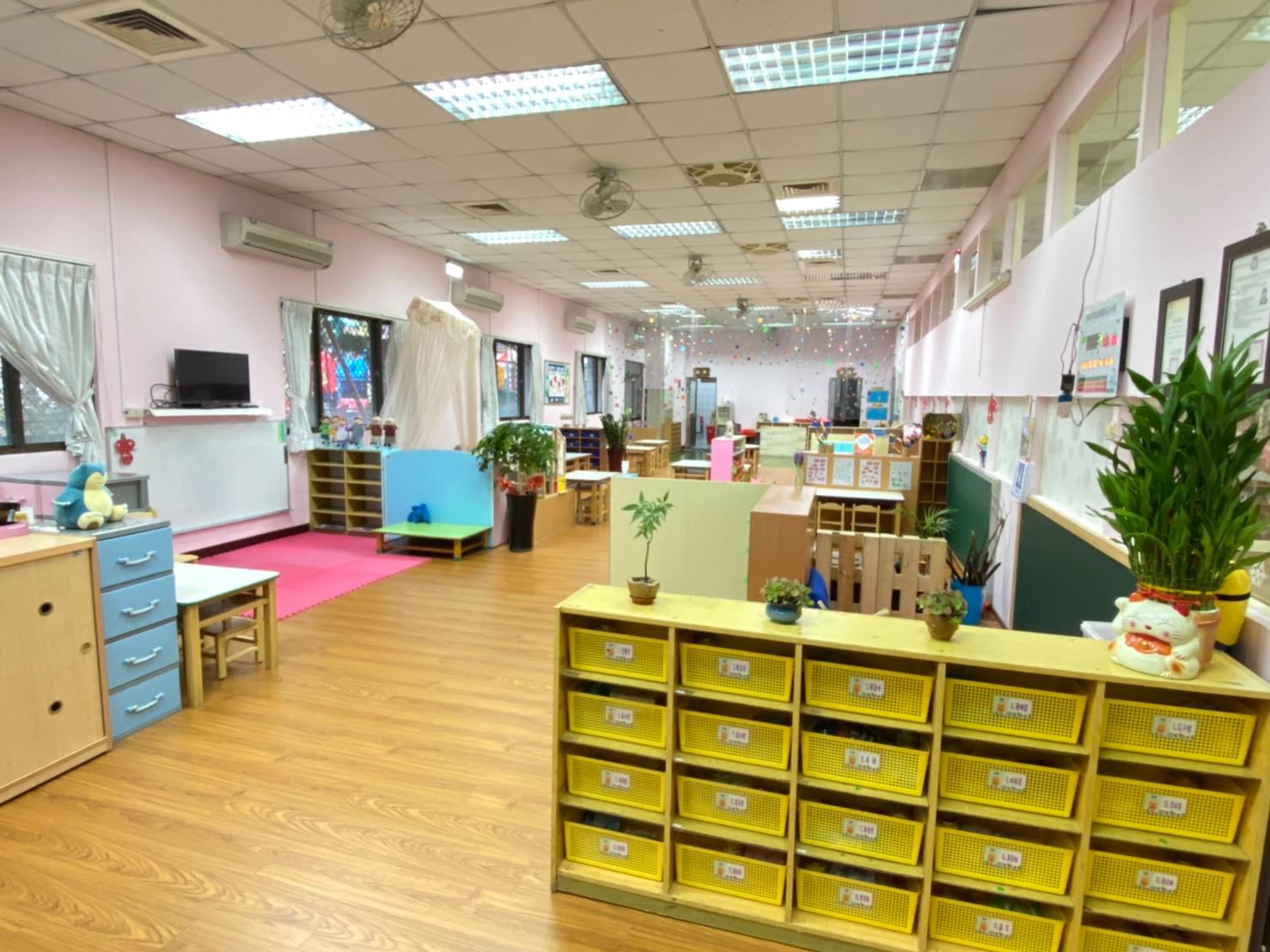 五福教室2