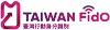 Taiwan FidO