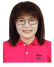 中興理事長