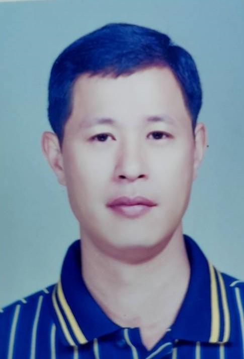 順興社區理事長