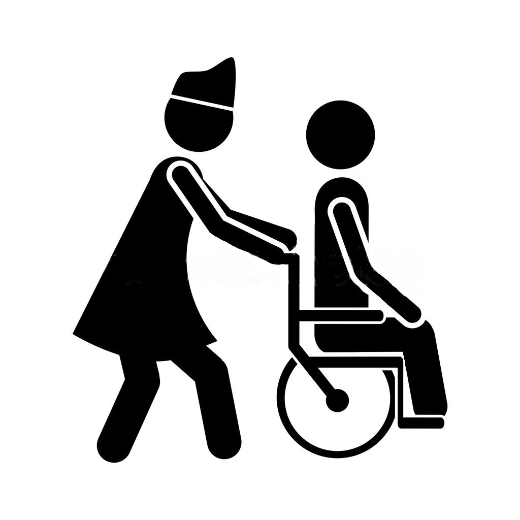 person-in-wheelchair