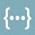 連結至桃園OpenAPI網站