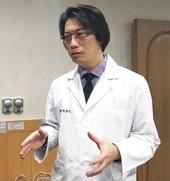 專業醫師提供開學定心丸建議【另開新視窗】