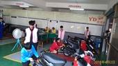 動力機械職群技藝競賽2
