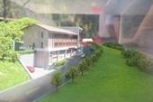 巴陵綜合行政中心新建工程-成果模擬圖