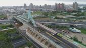 桃19號道路(大竹路段)道路拓寬工程-成果照片