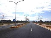 桃49-1線(中興路)道路拓寬工程-成果照片(1070330)