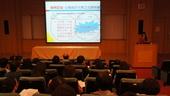 102年公務統計研習會_公務統計方案
