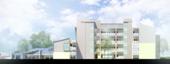 第一期工程校舍模擬圖【另開新視窗】
