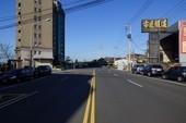 圖:蘆竹區大竹路288巷開瓶前後