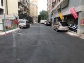 圖:龍川三街完工照片【另開新視窗】