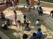 公園遊樂設施2【另開新視窗】