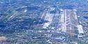 桃園航空城特定區計畫查詢系統