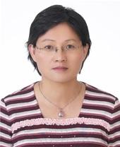 副局長 鄭貴華