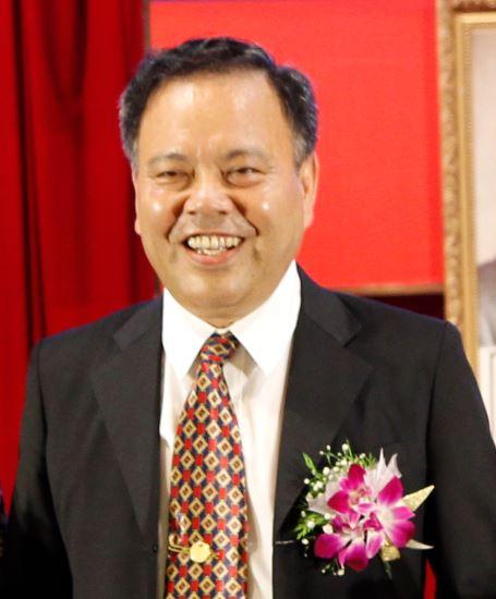 曾志湘區長