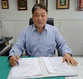 姜專門委員義坤