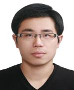 土木科長王熙賢照片