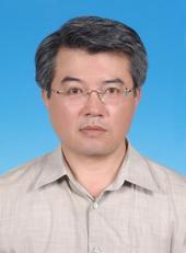 陳良驥-秘書