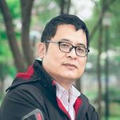 副局長劉軍希