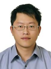 水利工程科長 蘇鴻