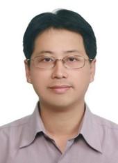 污水企劃工程科長 王瀚逸