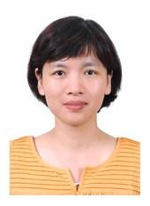 大園區公所視導-王玉文照片