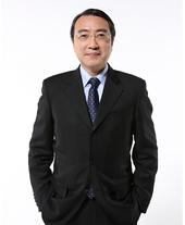 董事長 劉坤億