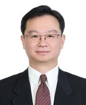 副總經理 許浚嘉