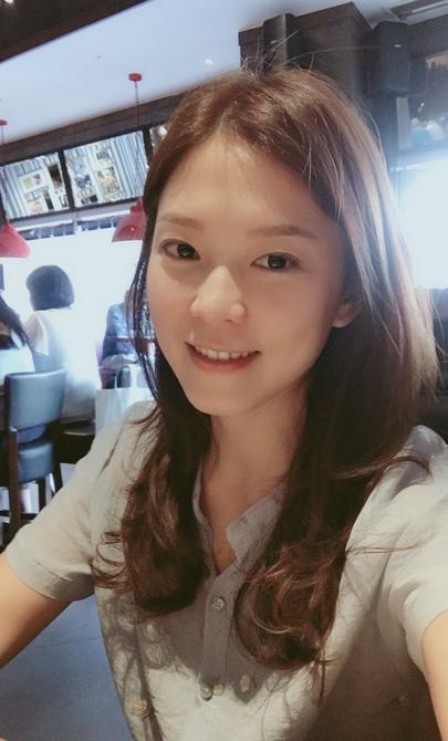 楊叡昀專門委員