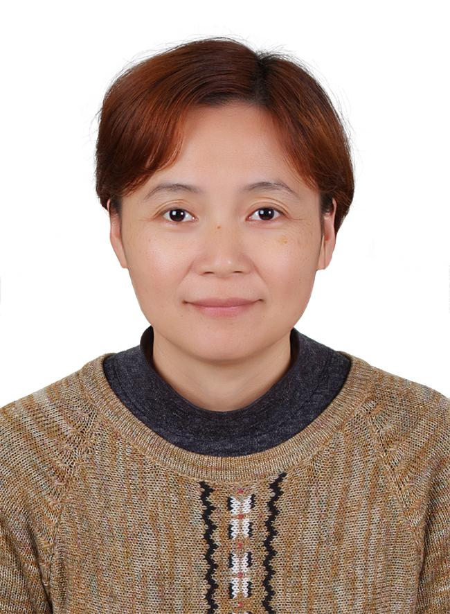 MA, CHIA-CHUN