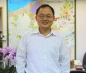 HUANG, SUI-PENG